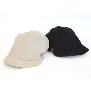 ORIHARA STYLE(オリハラスタイル)/私も小さな女優帽 写真