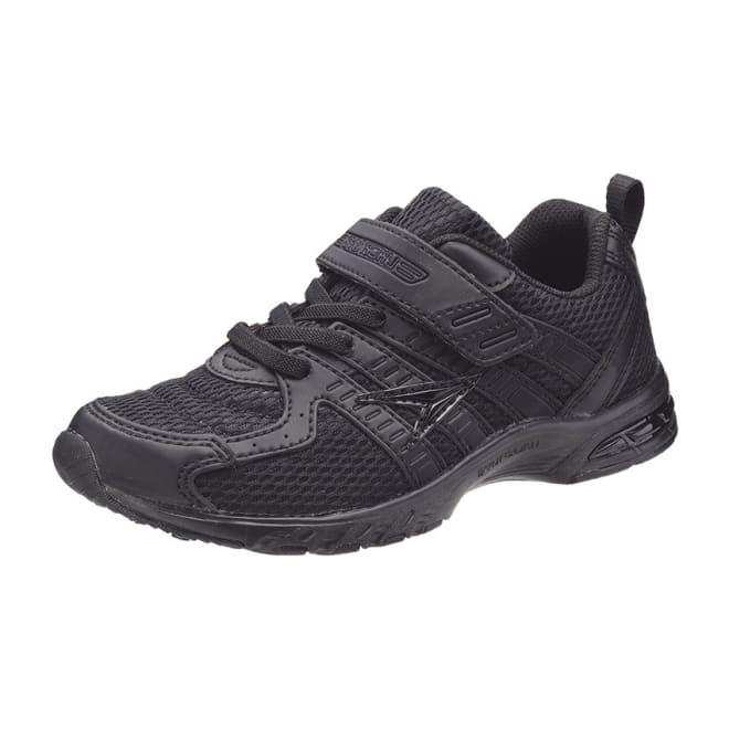 アキレス瞬足/188(16-24cm)|子供靴