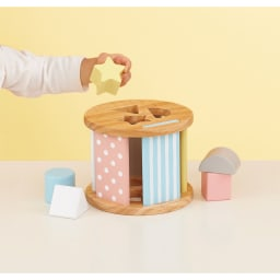 Ed・Inter(エド・インター)/シュガーボックス|おもちゃ・知育玩具