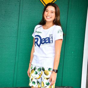 RealBvoice(リアルビーボイス)/ジャパンハートTシャツ 写真