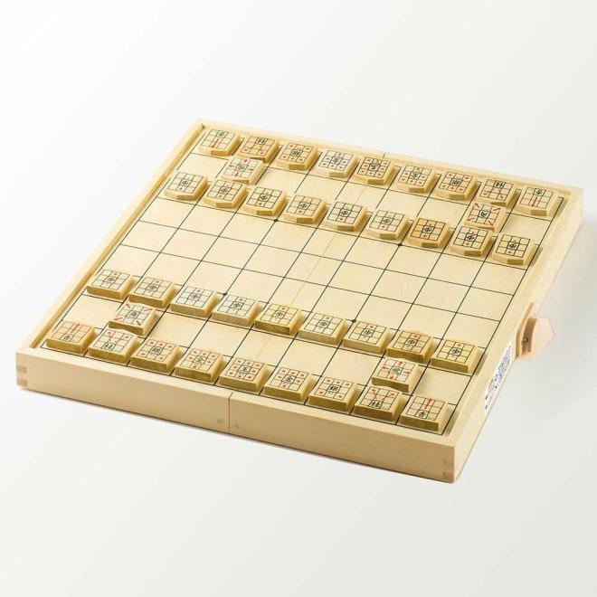 くもん/NEWスタディ将棋|知育玩具 初心者でもすぐに遊べてルールが覚えられます。