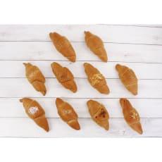 【ディノス限定セット】 フスボン 低糖質パン 10種類入り