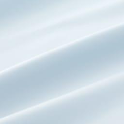【生地サンプル】ミクロガード(R)カバーリングシリーズ スタンダード