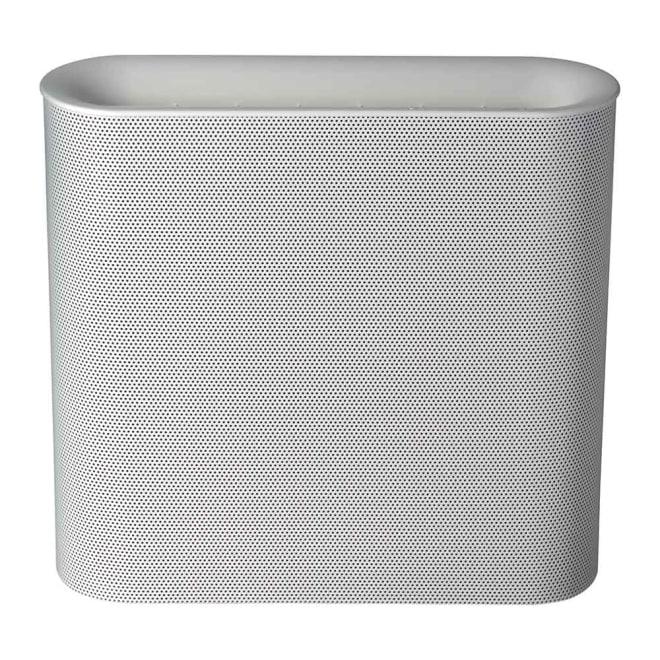 ±0/プラスマイナスゼロ 空気清浄機 おしゃれで機能的な家電メーカー「±0」の空気清浄器!
