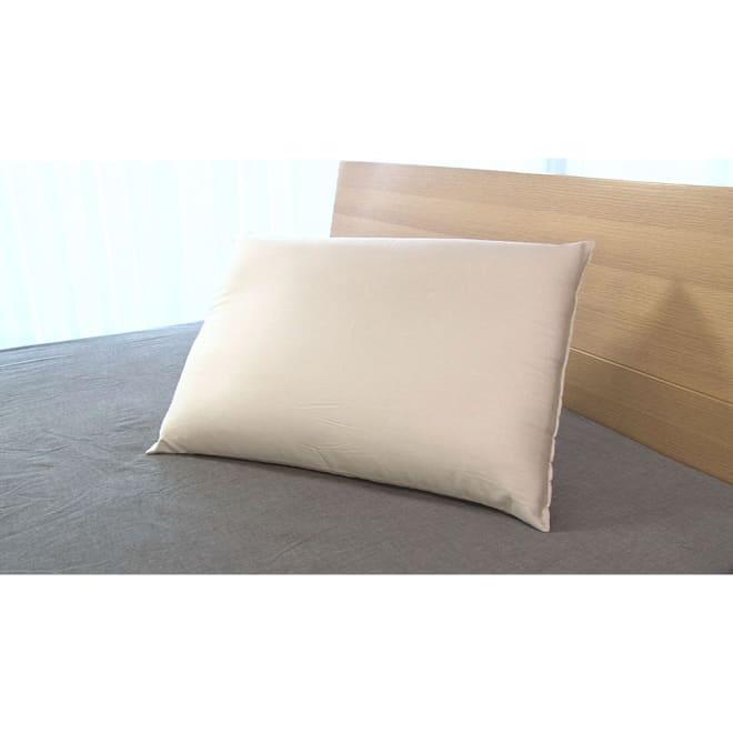 リラックスフィット枕 トップアスリートやモデル、芸能人のボディメンテナンスを行うボディトレーナーが監修!より良い睡眠を追求する高機能枕。