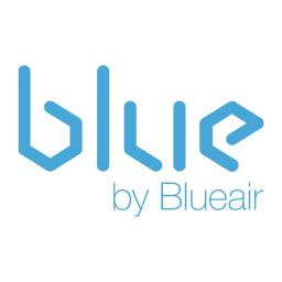 ブルーエア 空気清浄機 いいものを長く使うという発想のもと、高い性能とデザイン性で支持される、スウェーデン発の空気清浄機ブランドです。
