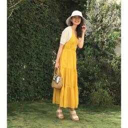 """ベル・モード フレンチリネンUVケア帽子 老舗帽子ブランド""""ベル・モード""""のUVカット帽子が番組に登場!おしゃれで高級感があり、小顔見せ、UVカット、遮光・遮熱機能もしっかり!(ウ)顔うつりが明るい雰囲気になるナチュラル自宅で手洗いできるのでこの夏活躍しそう!!"""