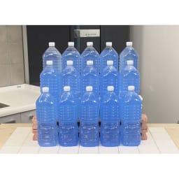 siroca/シロカ 工事の要らない食器洗い乾燥機 水道代もかなり節約!手洗い時と比較すると約30L※の水を節約!(※食洗機の使用水量約5Lと手洗い時の34.9Lを比較した場合)