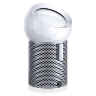 dyson/ダイソン ピュアクールミー 空気清浄機能付き…
