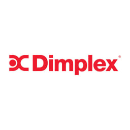 Dimplex/ディンプレックス オイルフリーヒーター B04(タッチパネル式) ディンプレックス社とは…1949年、イギリスの港町サウサンプトンで誕生。世界で初めてオイルヒーターを世に送り出した世界的な暖房機器メーカー。