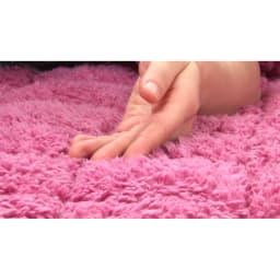 布団の老舗・西川 毛布仕立て敷きパッド(シングル)