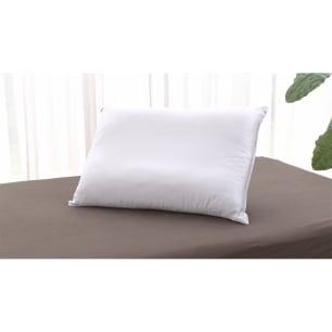 リラックスフィット枕 リッチ お得な2個セット