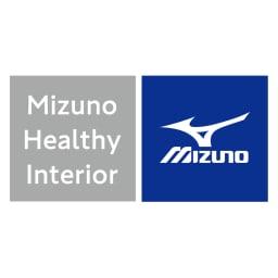MIZUNO/ミズノ スクワットスリールα(アルファ)