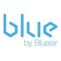 ブルーエア 空気清浄機 交換用フィルター スウェーデン発の空気清浄機専門ブランド「ブルーエア」から派生した新ライン「ブルーバイブルーエア」の製品です。