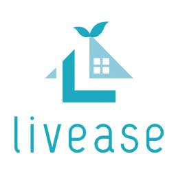 livease/リヴィーズ コードレス電動モップ リヴィーズは家電機器修理を得意とする日本のエンジニア企業。「より高品質でアイデア豊かな生活用品」を目指し、誕生しました。