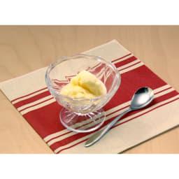 bamix/バーミックス クラシック 番組特別セット ヨーグルトと凍らせたパイナップルを混ぜるだけで、パイナップルアイスもあっという間。