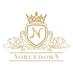 ハンガリー×日本 国交150周年限定モデル ノーブルダウン羽毛掛け布団(セミダブル) 良質なシルバーグースダウンの中でも、約20項目もの厳しい基準をクリアした羽毛のみに与えられる「ノーブルダウン」の称号を持つ羽毛です。