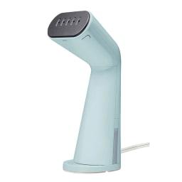 ±0/プラスマイナスゼロ 衣類スチーマー なかなかお洗濯できないカーテンの消臭にもオススメです。