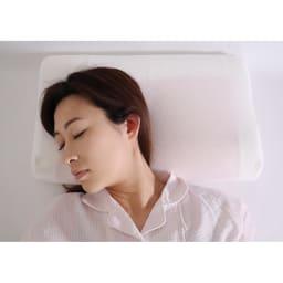 Gゼロ枕Neo お得な2個組 とにかく寝返りが打ちやすい!