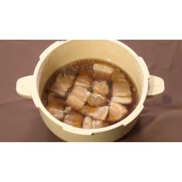 MEYER/マイヤー 電子レンジ圧力鍋(色が選べるお得な2個組) ★角煮