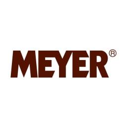 MEYER/マイヤー 電子レンジ圧力鍋(色が選べるお得な2個組)