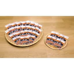 吉野家 牛丼の具(120g×20食+4食) 時間限定で20食+4食増量の合計24食!