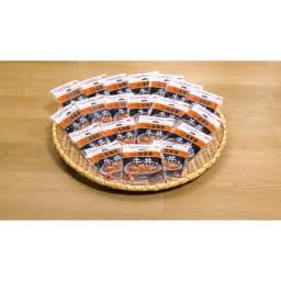 吉野家 牛丼の具(120g×20食) たっぷり20食!(120g×20食)