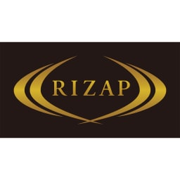 RIZAP/ライザップ 低糖質おかず14食セット