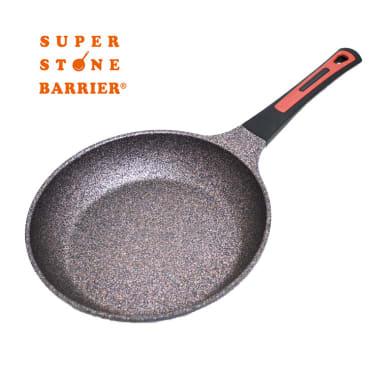 スーパー ストーン バリア 包丁